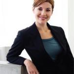 business woman 150x150 ΚΕΝΤΡΙΚΗ