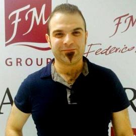 Hassan Fatel